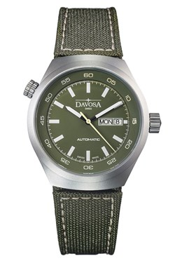 Trailmaster Automatic - 16151875
