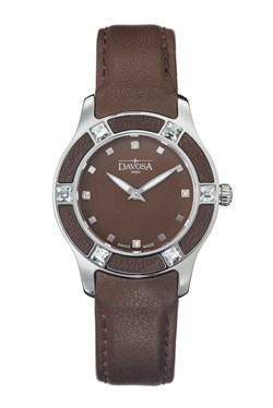 Irisea Mother of Pearl - 16756765